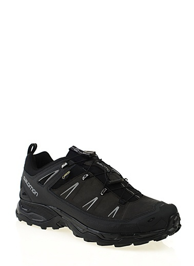 Gore-Tex® Outdoor Ayakkabı | Su Geçirmez-Salomon
